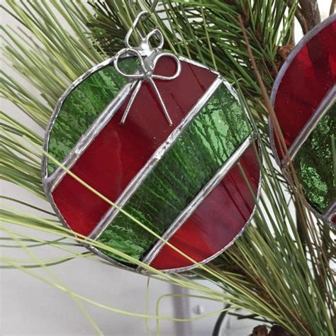17 best ideas about stained glass christmas on pinterest