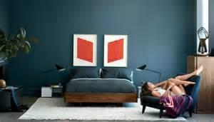mens bedroom decorating ideas design trends s bedroom decorating trends and events by maison valentina luxury