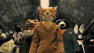 Mr Fox : blog the film experience ~ Eleganceandgraceweddings.com Haus und Dekorationen