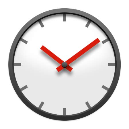 clock app android htc s clock app for sense 6 hits the play for easier