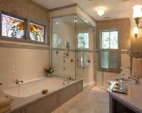 classic bathroom ideas classic bathroom flooring design home interiors