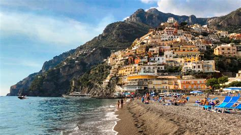 Amalfi Coast Boat Tours by Boat Tour From Sorrento Along The Amalfi Coast Salboat
