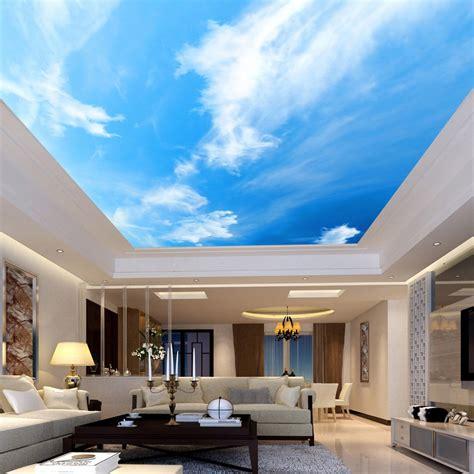 chambre bleu ciel chambre bleu marine et blanche