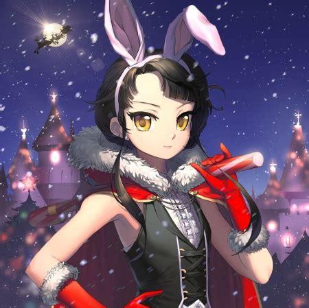 Nexus Anime Wallpaper - usa chan other anime background wallpapers on desktop