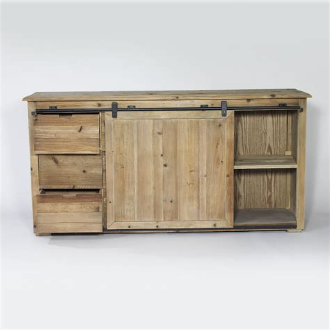 meuble bureau porte coulissante meuble bureau porte coulissante buffet bas 1 porte