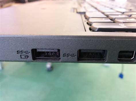 Usb With Ss file ss power usb jpg wikimedia commons