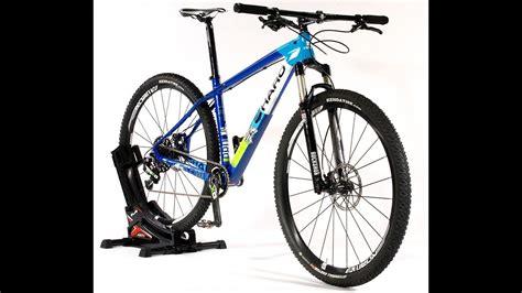 Haro Bike Mtb Flc 29 Pro