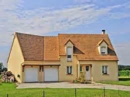 Pret Relais Credit Agricole : pr t relais ou vendre pour faire construire votre maison ~ Gottalentnigeria.com Avis de Voitures