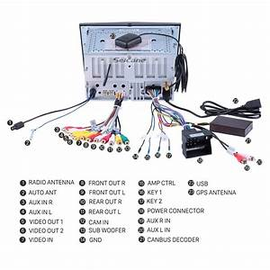 Opel Calibra Wiring Diagram