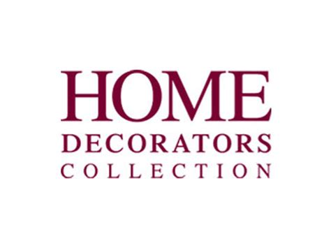 Hdc Home Decorators: The Home Decorators Collection Best With Picture Of The