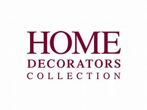 Home decorators free shipping code for Home decorators free shipping code