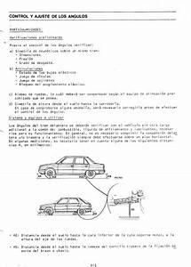 Descargar Manual De Taller Renault 9    Zofti