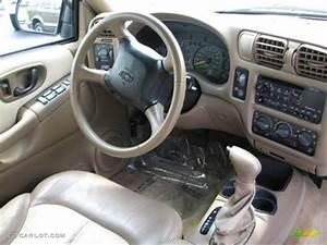 Panel Doors  2000 Chevy Blazer Door Panel