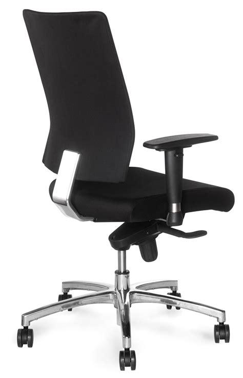 chaise de bureau pour le dos fauteuil de bureau très confortable anglet siège