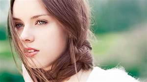 Most Beautiful Girls Wallpaper Pictures Most Beautiful ...