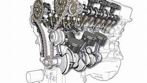 3 1 L Car Engine Diagram