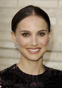 Natalie Portman Doesn39t Know Where Her Oscar Is Time