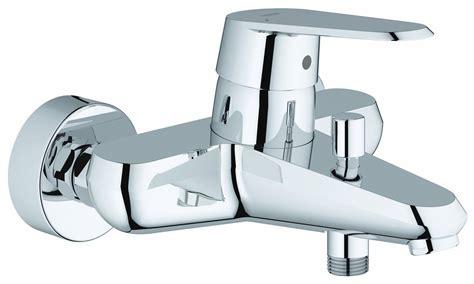castorama mitigeur lavabo salle de bain