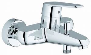 Castorama mitigeur lavabo salle de bain for Salle de bain design avec colonne lavabo castorama