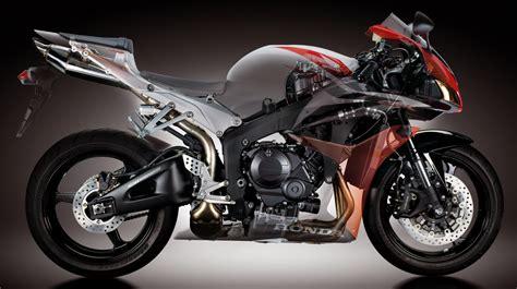 honda cbr 600cc 2015 honda cbr600rr review specs cbr 600cc sport bike