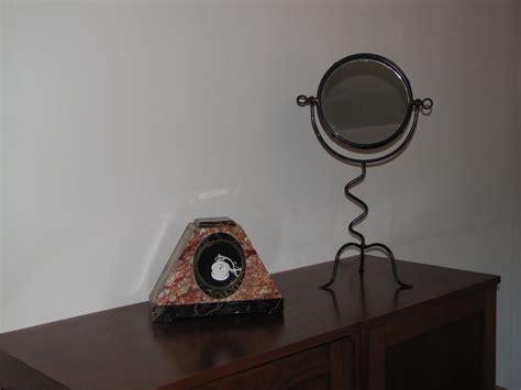 chambre d hote aude chambres d hotes aude pays cathare cucugnan chambredétail2