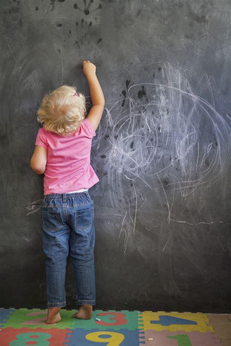 expanding preschool access  disadvantaged children