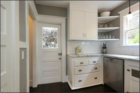 organizing upper kitchen corner cabinet cabinet home