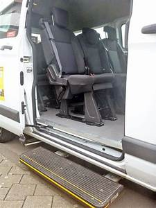 Ford Custom 9 Sitzer : ford custom langversion ~ Jslefanu.com Haus und Dekorationen