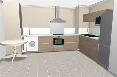 hauteur plan de travail cuisine ikea hauteur plan de travail cuisine ikea 10 quelle couleur