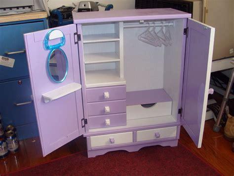 Build A Workshop Closet by Build A Wardrobe Closet Home Design Ideas