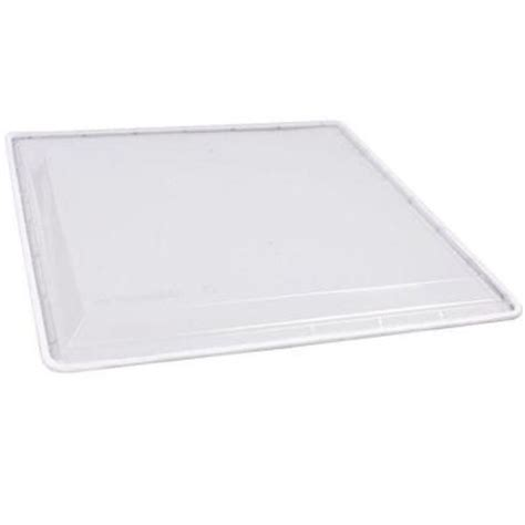 ac vent covers home depot a c draftshields 12 in x 12 in vent cover ca1212 the home depot
