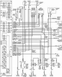 1997 ford f350 wiring diagram wiring diagram and With f350 wiring diagram