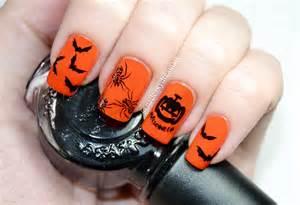 Konad halloween nail art : Maxresdefault g