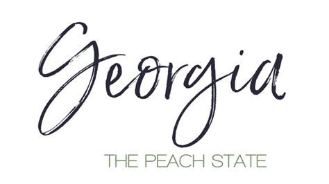 Name Change After Marriage In Georgia
