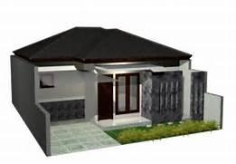 Model Atap Rumah Minimalis Sederhana Yang Banyak Diminati Desain Rumah Minimalis Posisi Pojok Rumah Minimalis Desain Rumah Tingkat Desain Rumah Contoh Cat Rumah Minimalis