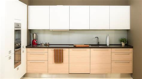 kitchen door design singapore designing a sleek modern kitchen home decor singapore 4701