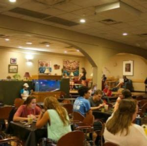 Chia sẻ kinh nghiệm của bạn! Best Coffee Shops in Boone NC   Linville Land Harbor
