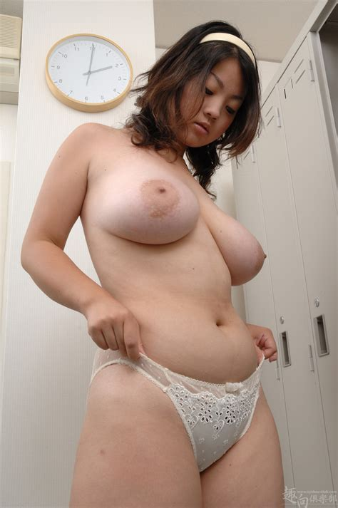 Japanese Teen Girl With Big Boobs Raising Her White Panties 79  Porn Pic From Mmmm Boobs Pt 4