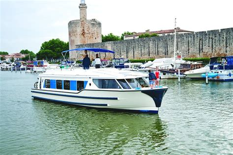 Canal Du Midi Boat Rental by Boat Hire On Canal Du Midi With Vision 4