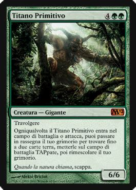 Mtg Deck Tester Ai by Nate River Mana R Rosso Verde 2 0