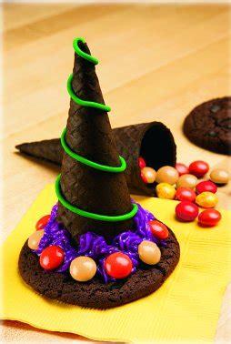 jacksons class website blog halloween treats snacks