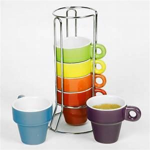 Tasse à Café Avec Support : bols tasses mugs maison fut e ~ Teatrodelosmanantiales.com Idées de Décoration
