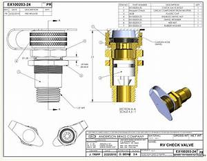 Featherlite 8533 Wiring Diagram