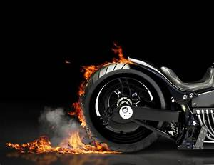 Motorcycle Tires On Sale  Best Reviews