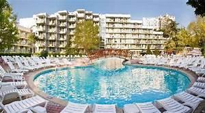 hotel laguna garden bewertungen fotos preisvergleich With katzennetz balkon mit bulgarien hotel laguna garden
