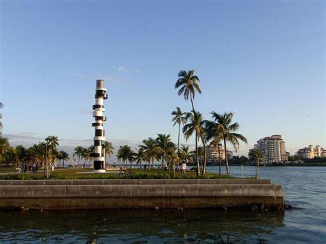 rehberger  lighthouse  miami beach domus