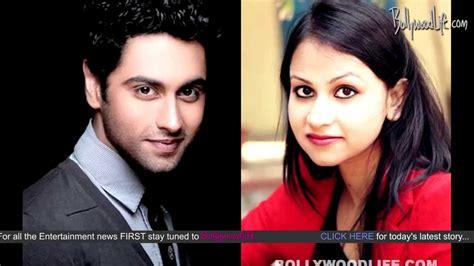 Sapne Suhane Ladakpan Ke Will Rajeev Confess His Feelings