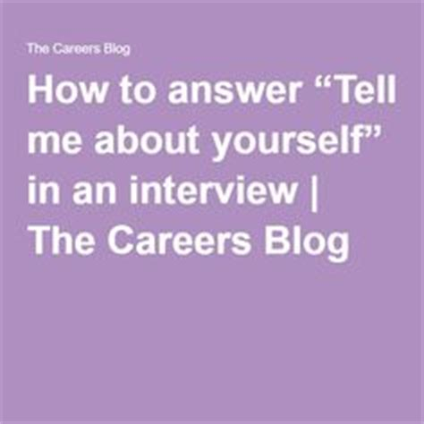 1000 images about interviewing on pinterest job interviews interview and telephone interview