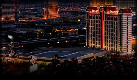 Contact Us Palace Station Hotel Casino Las Vegas