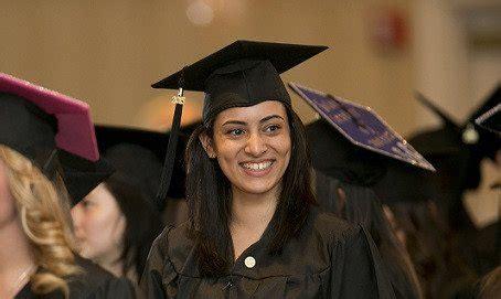 st josephs college announces programs st josephs college york